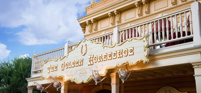 golden-horseshoe.jpg