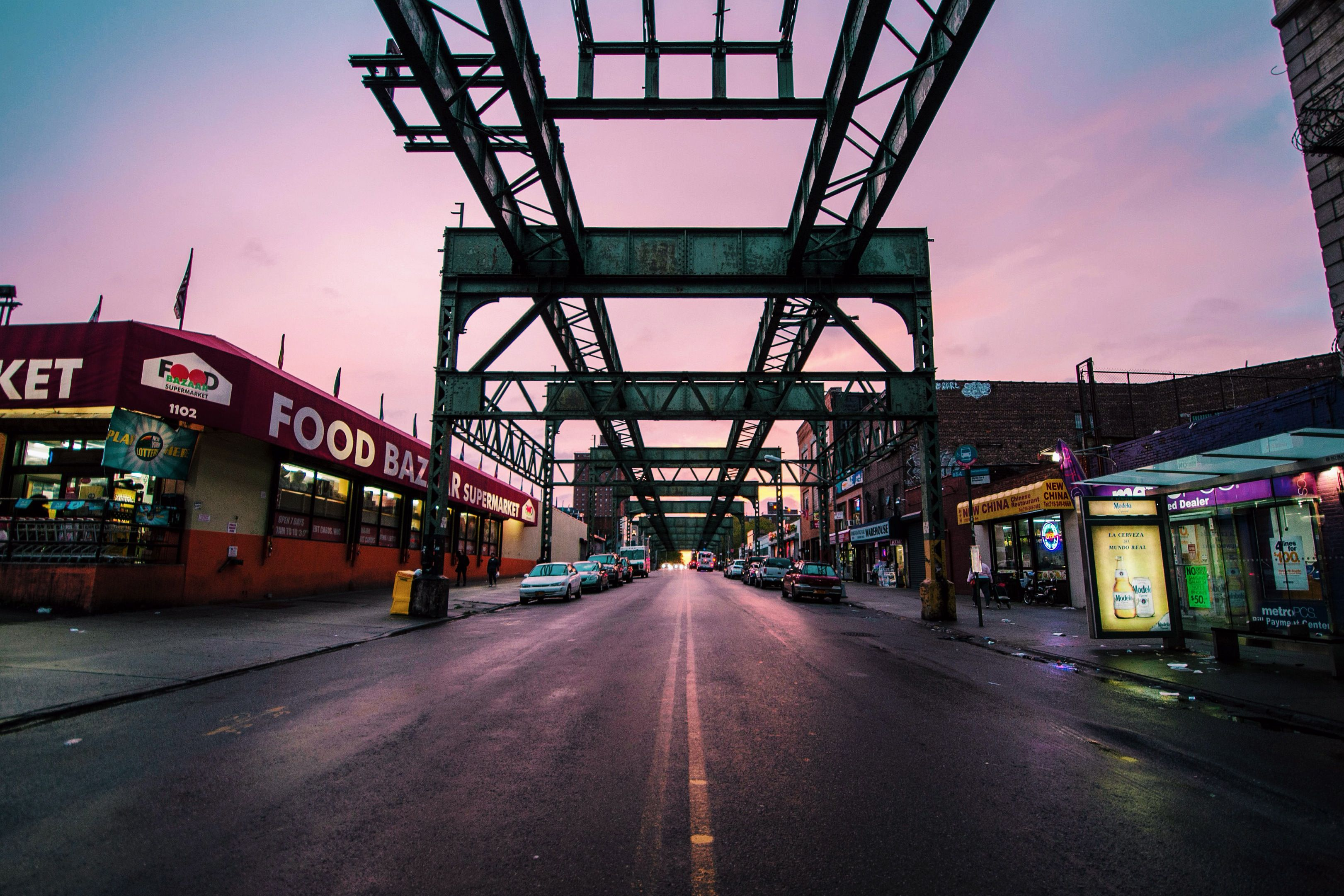 the top 10 things to do in bed stuy  brooklyn