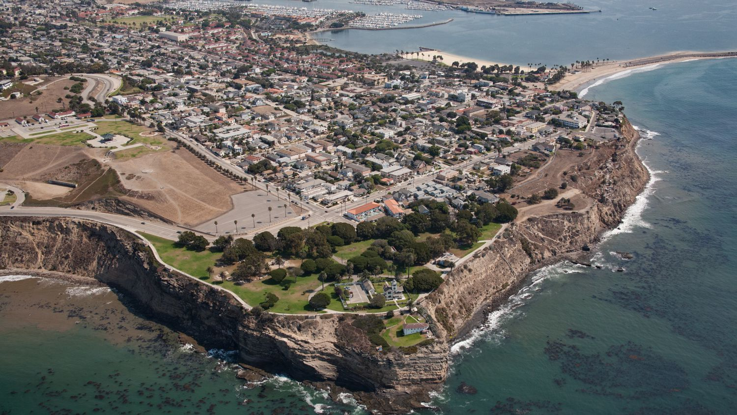 What to See and Do in San Pedro, California