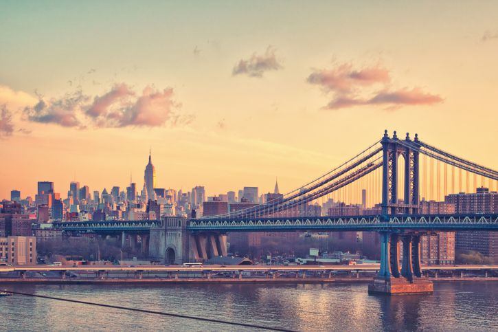 Manhattan-Bridge--c-Matthias-Haker-Photography_Moment_Getty-Images.jpg