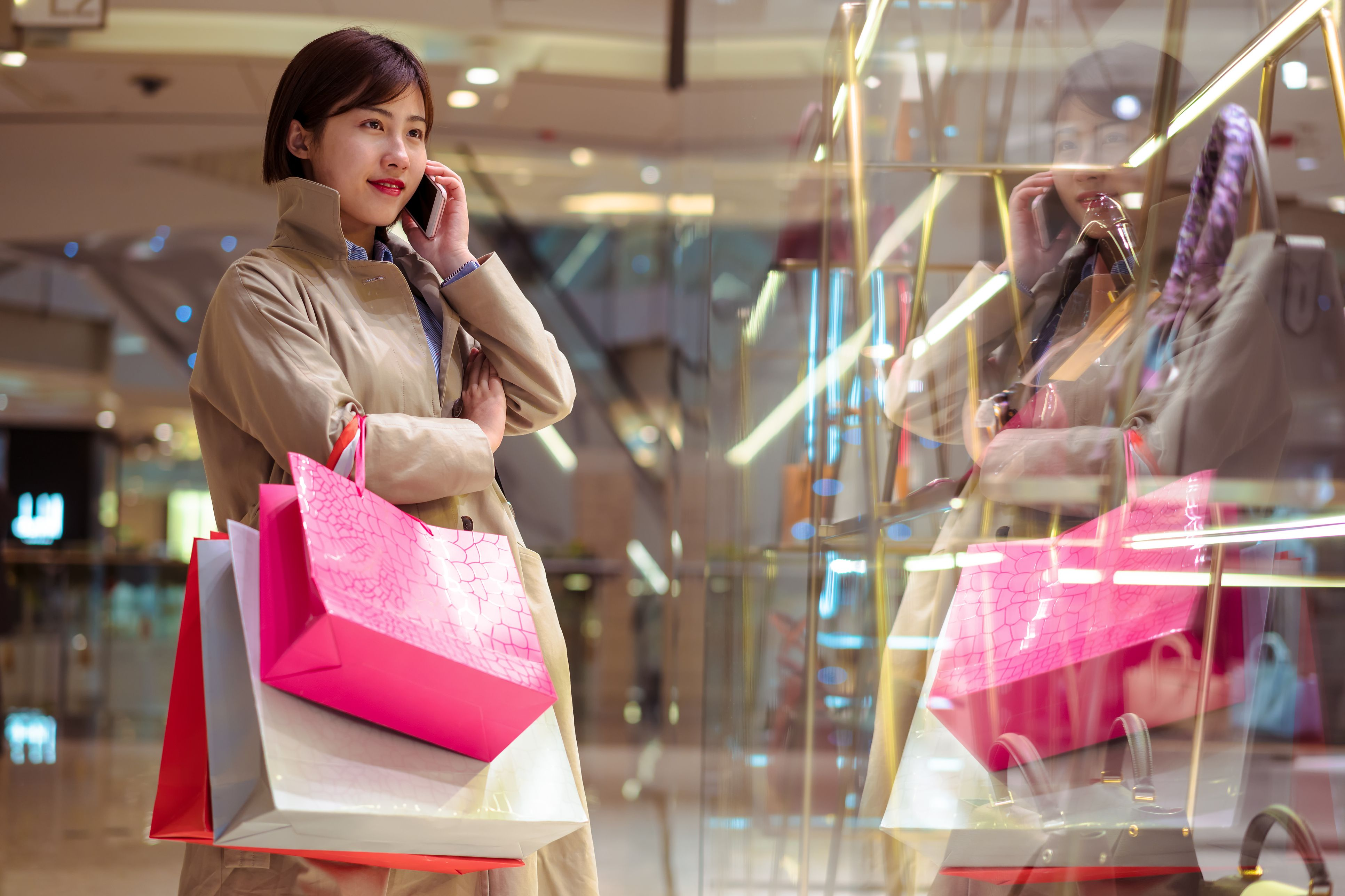 Smart Choice Auto >> Shanghai Souvenirs and Gift Ideas for Ladies