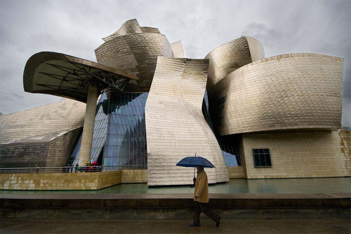-Guggenheim-Bilbao.jpg