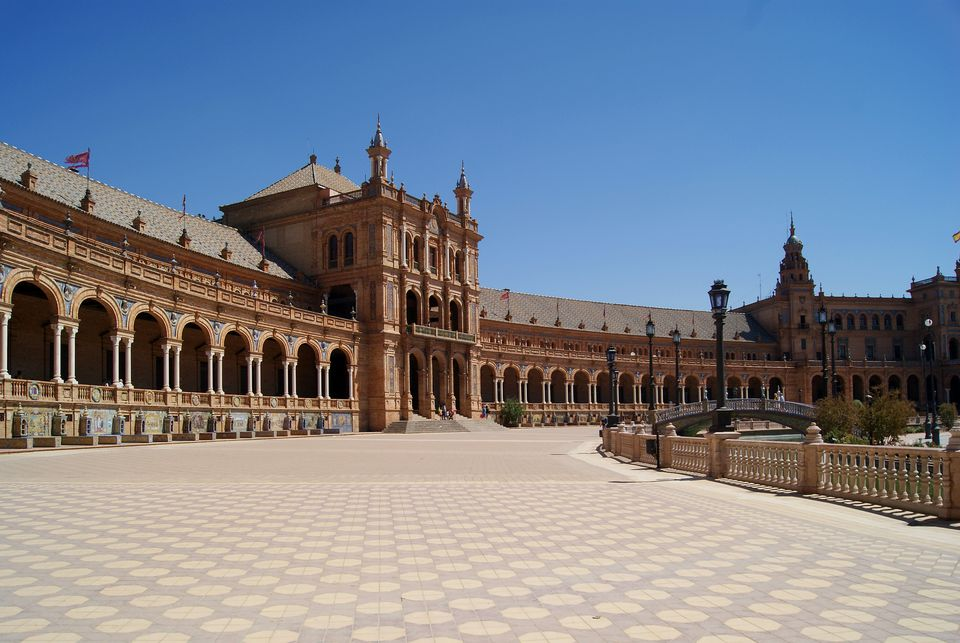 Costa del Sol Day Trips and Guided Tours