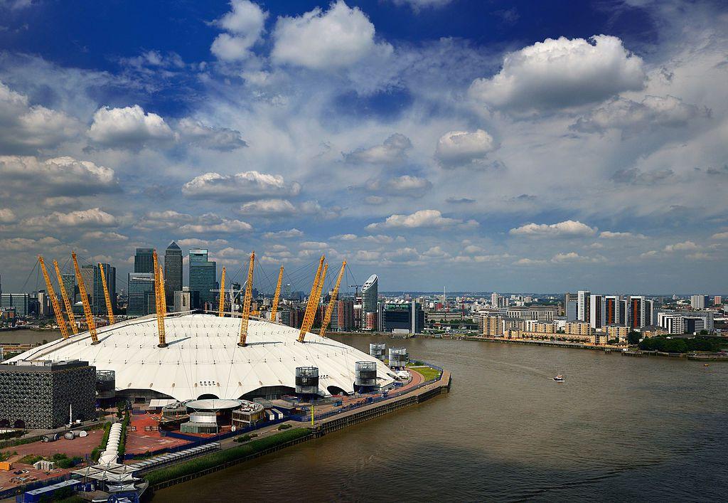 Gay datovania Londýn Anglicko