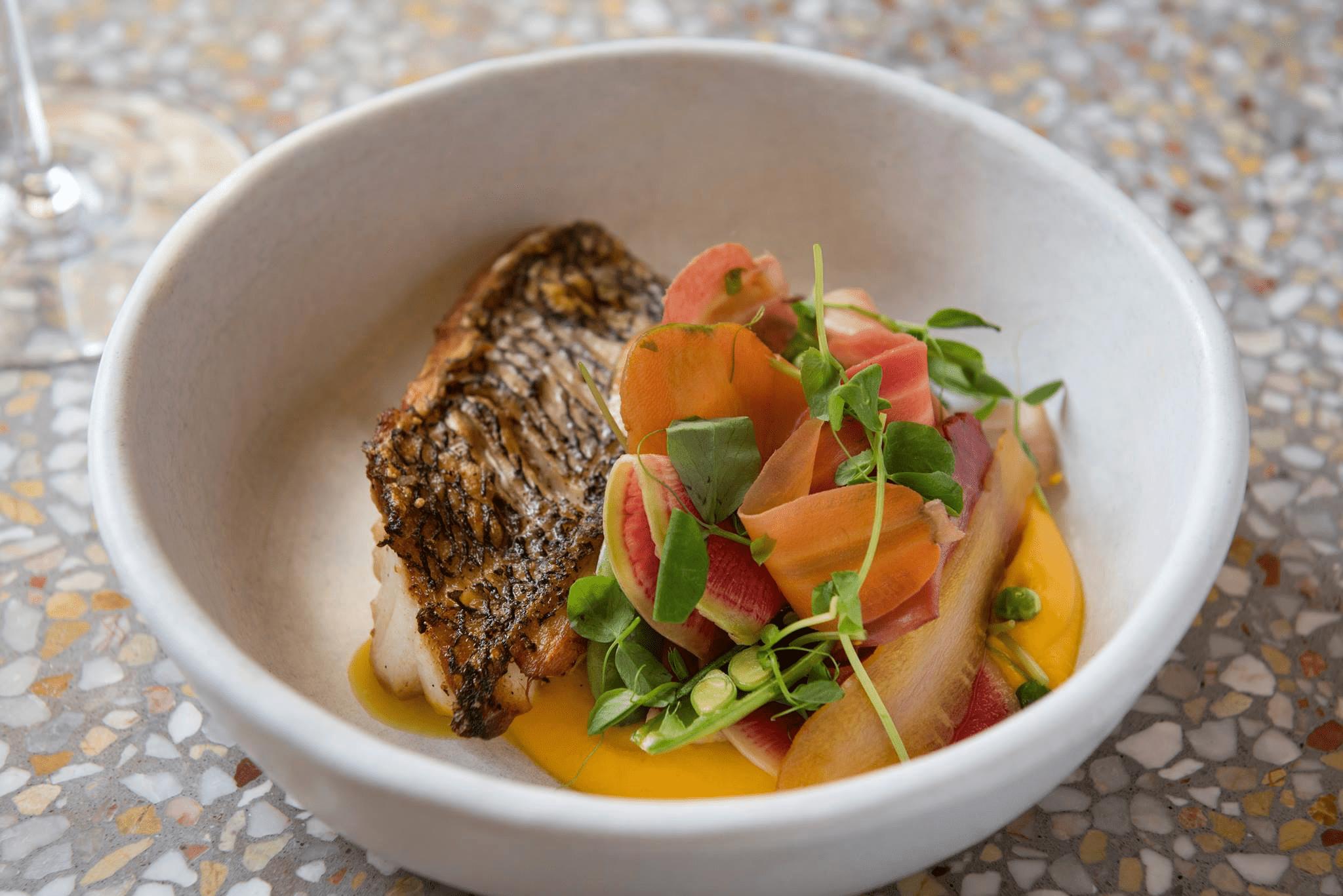 The Best Italian Restaurants In Brooklyn
