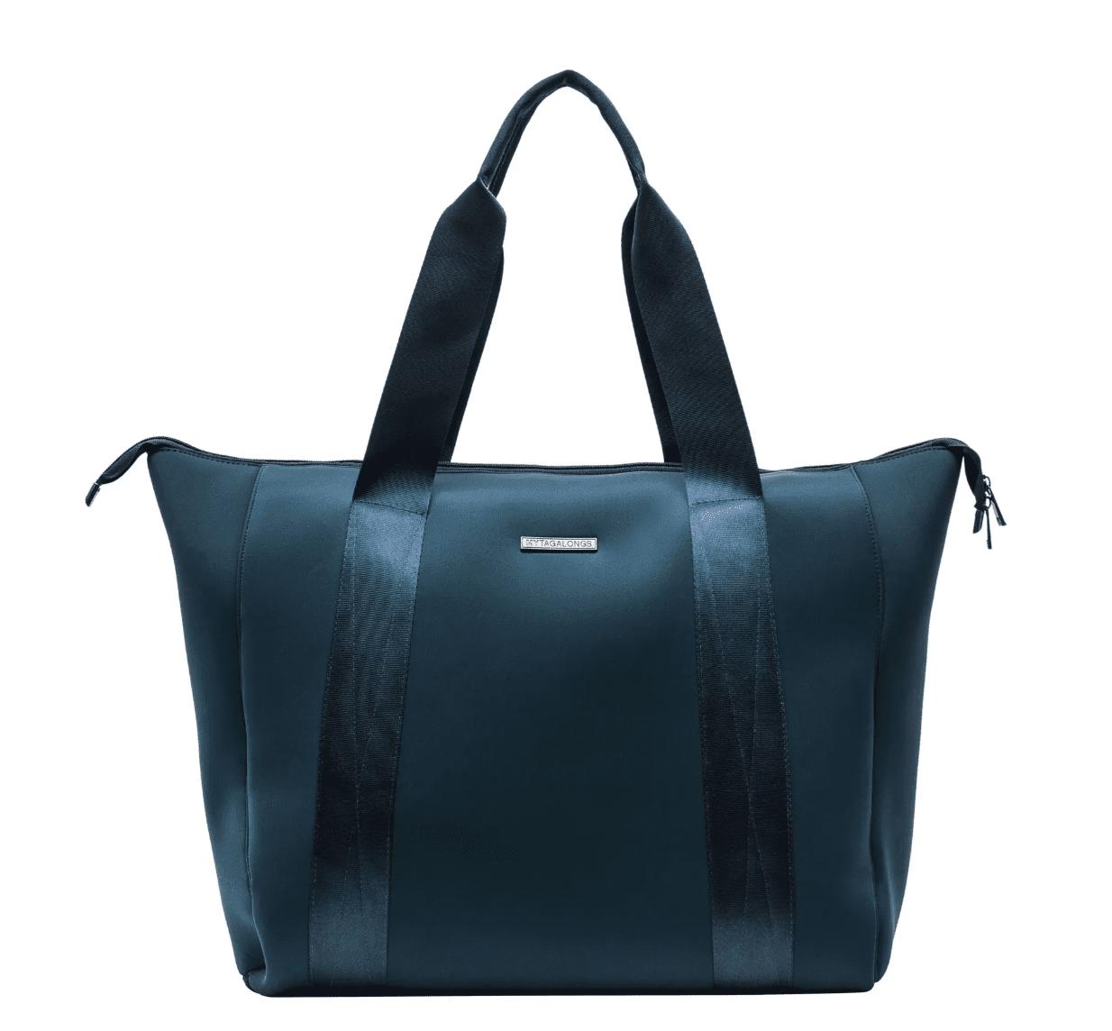 Everleigh Weekend Bag