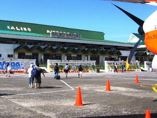 kalibo_airport_philippines.jpg