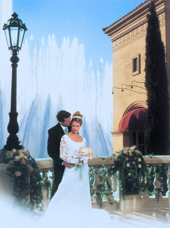 Romantic Las Vegas Wedding Pros And Cons Review
