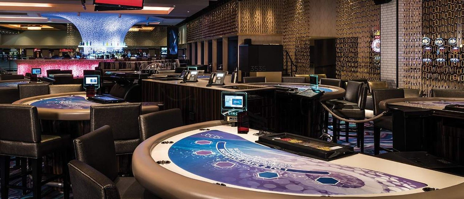 Basic Rules for Blackjack in Las Vegas