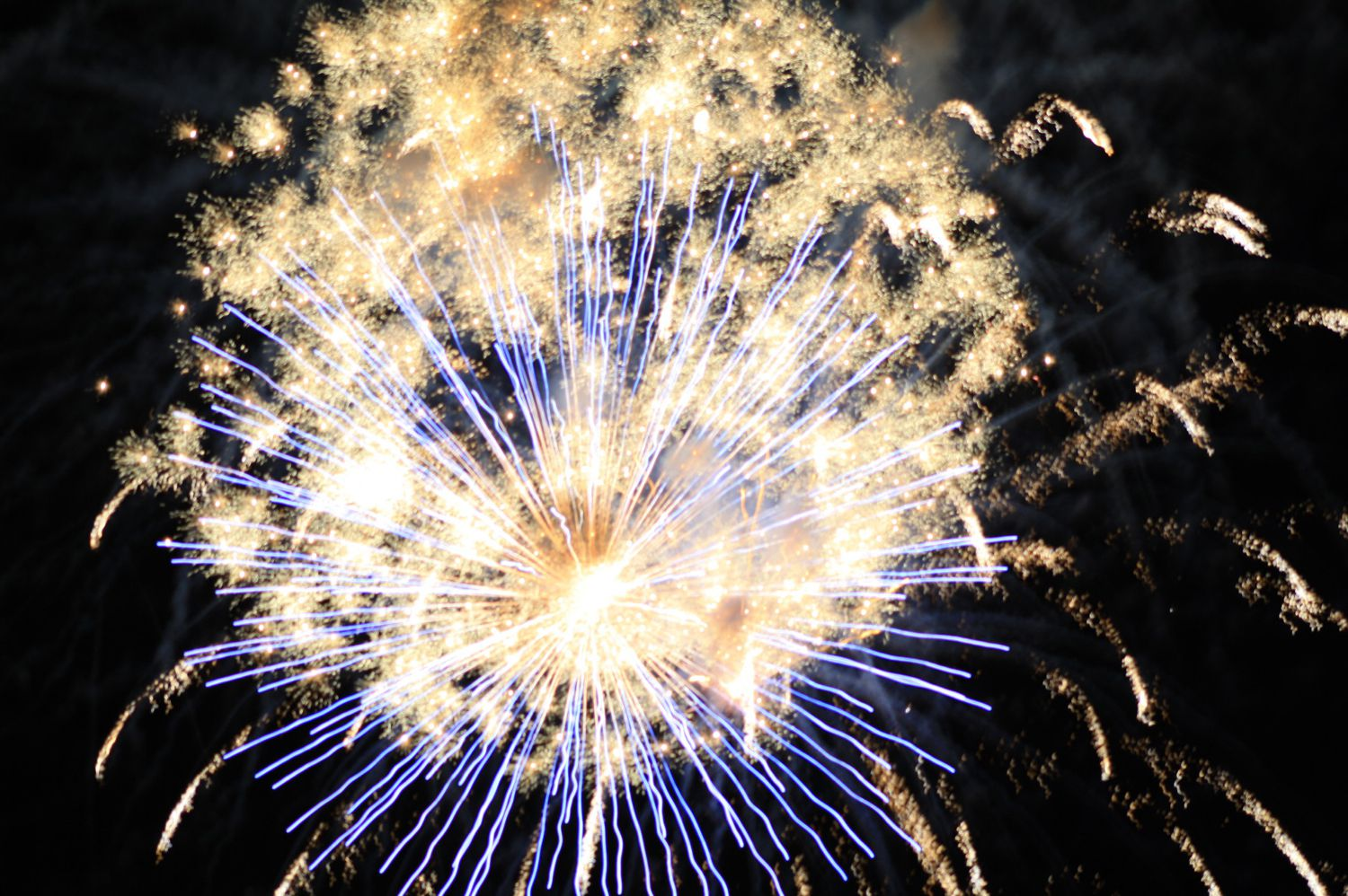 Things to Do for Fourth of July in Oklahoma City