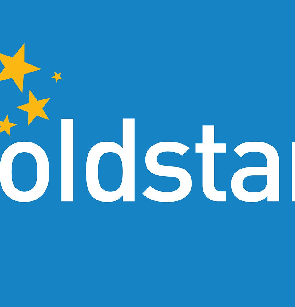 Goldstar Can Make Your Vacation Cheaper
