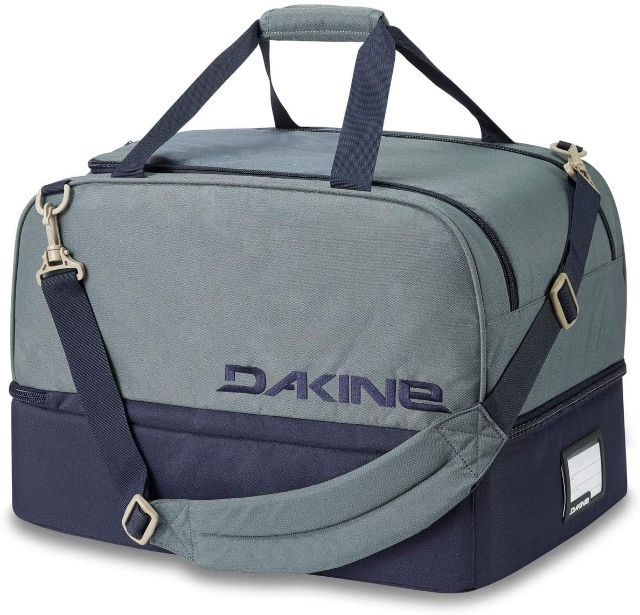 Dakine Snow Boot Locker Travel Bag 69L