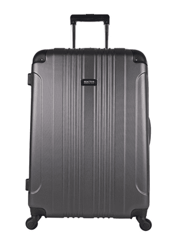 Here Are The 8 Best Kenneth Cole Reaction Luggage Items To In 2018
