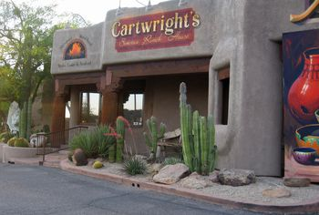 Valentine S Day In Phoenix Treat Your Sweetheart To A Dinner Mastros0388 1500 Jpg Restaurants