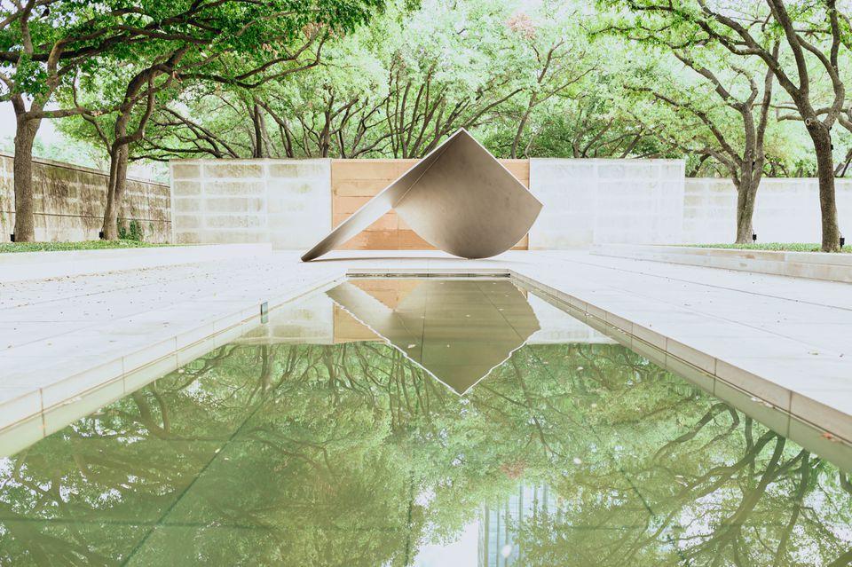 Museo de Arte de Dallas