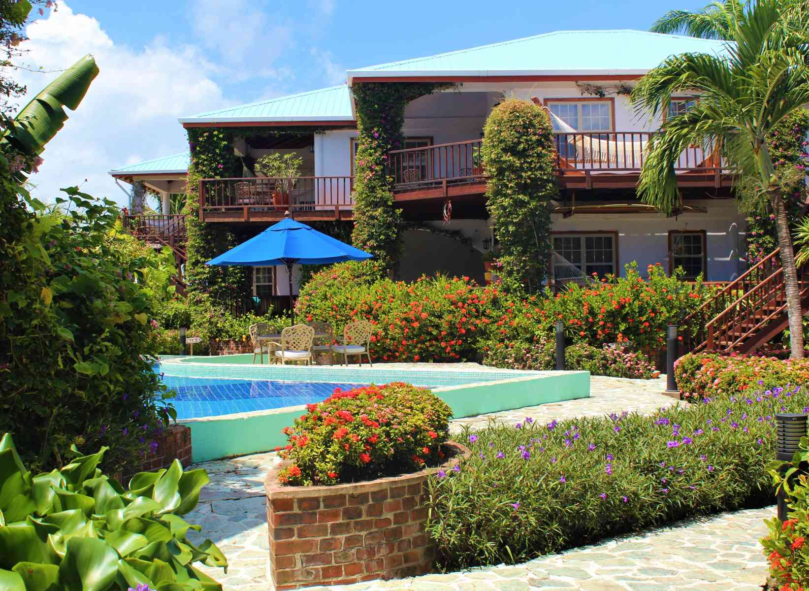The 8 Best Belize All-Inclusive Resorts of 2020 Hotel House Plans In Belize on nepal house plans, switzerland house plans, norway house plans, argentine house plans, malta house plans, sri lanka house plans, korea house plans, egypt house plans, libya house plans, new jersey house plans, guam house plans, saudi arabia house plans, panama house plans, indies house plans, barbados house plans, americas house plans, amish house plans, jamaica house plans, haiti house plans, caribbean house plans,