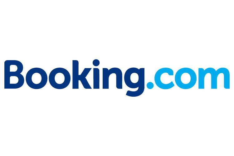 Best Vacation Booking Sites