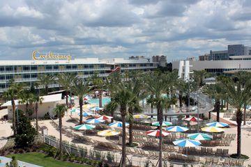 Cabana-Bay-Universal-Orlando-Pool.jpg