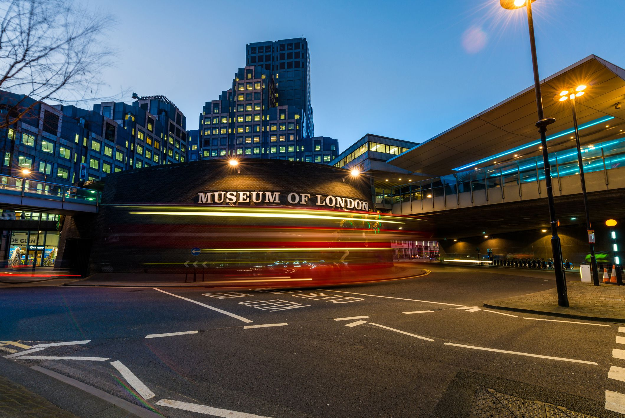 26 Free Things to Do in London, England with Children