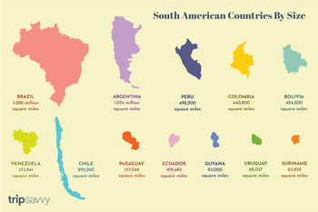 Difference Between South and Central America on antique map of south america, state map of south america, historical map of south america, colonial south carolina map, colonial map africa, religious map of south america, political map of south america, american map of south america, english map of south america, white map of south america, revolutionary map of south america, modern map of south america, columbia map of south america, provincial map of south america, industrial map of south america, spanish map of south america, ancient map of south america, natural map of south america, old world map of south america, country map of south america,