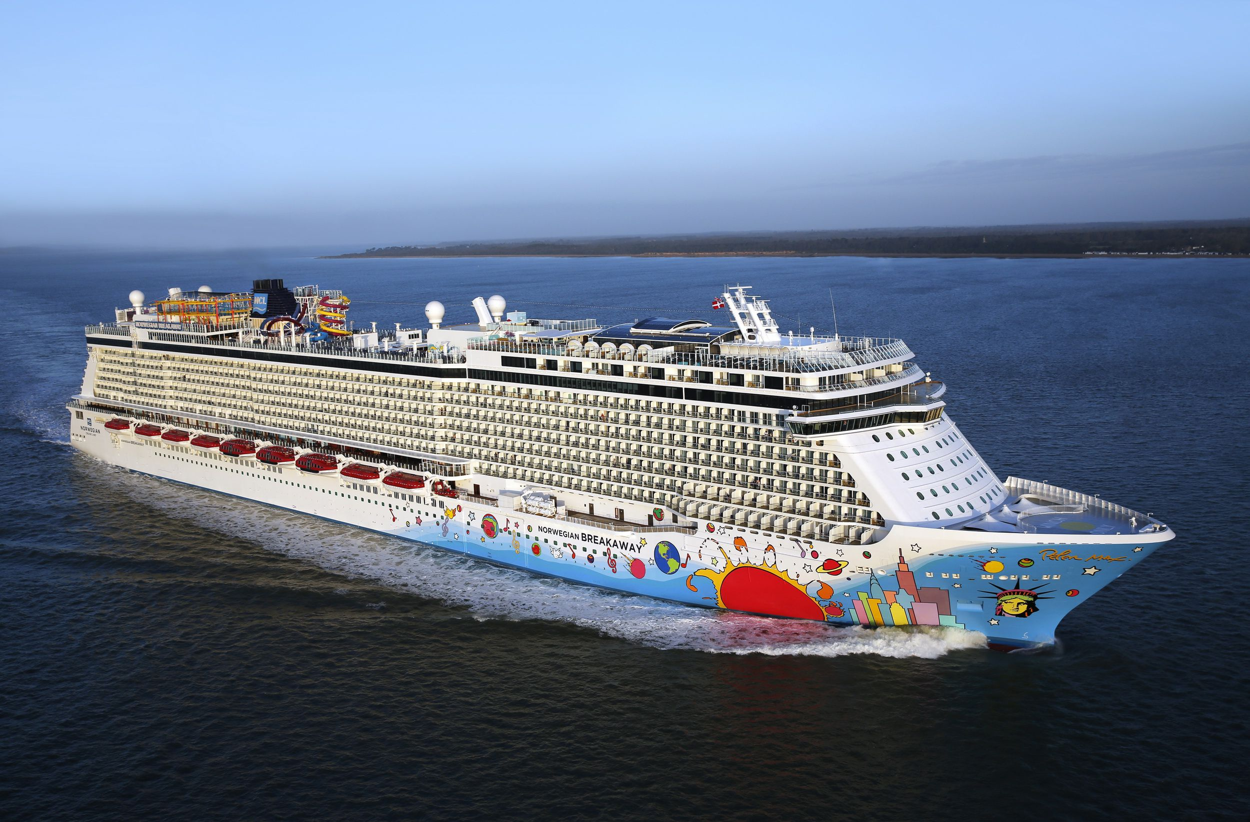 Secrets To Finding The Best Cruise Deal