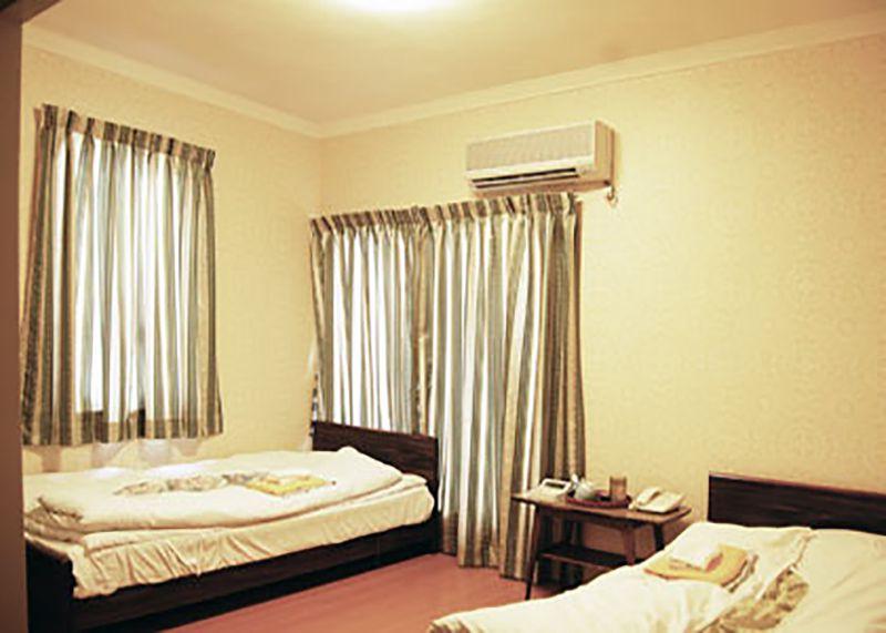 Hotel Fukudayu