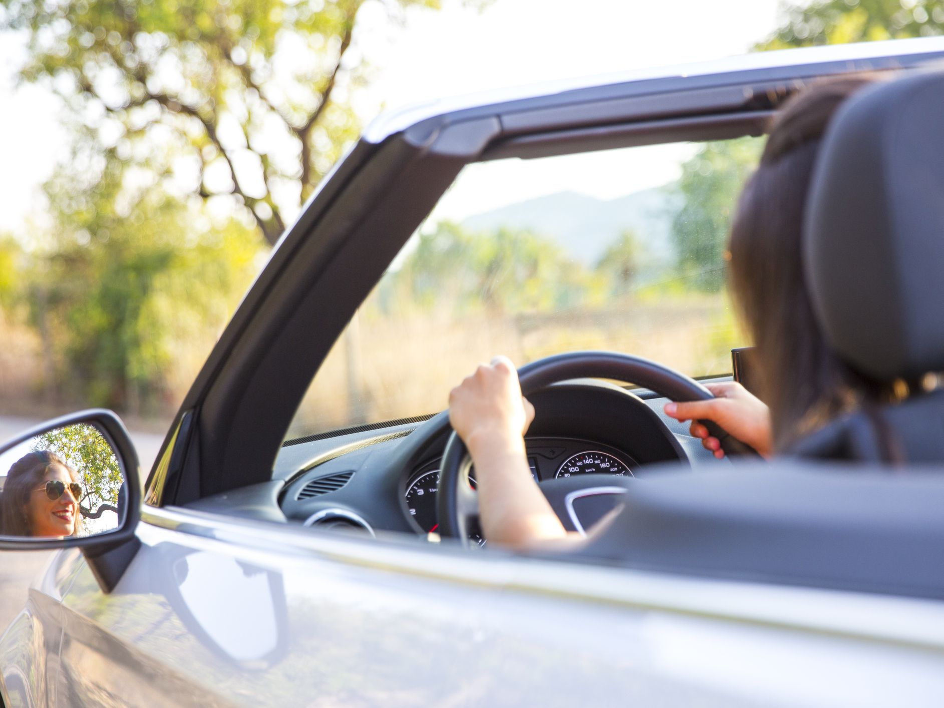 What You Need To Know About Rental Car Fees And Charges