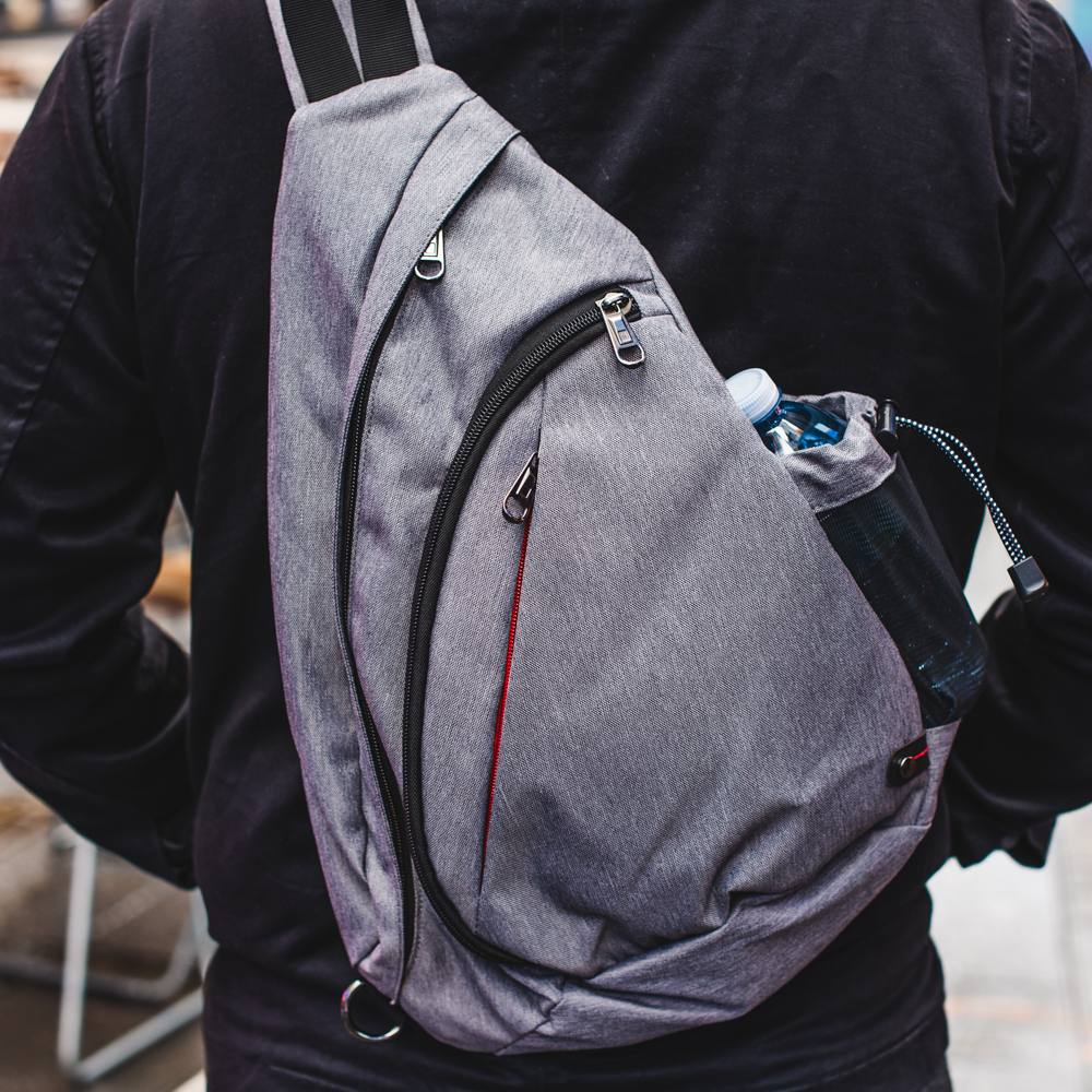 cce3b815f41 The 7 Best Bags   Backpacks for Disney in 2019
