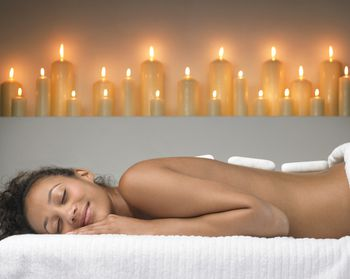 a91caa6d8a Spa Basics  A Guide to Getting Naked at the Spa