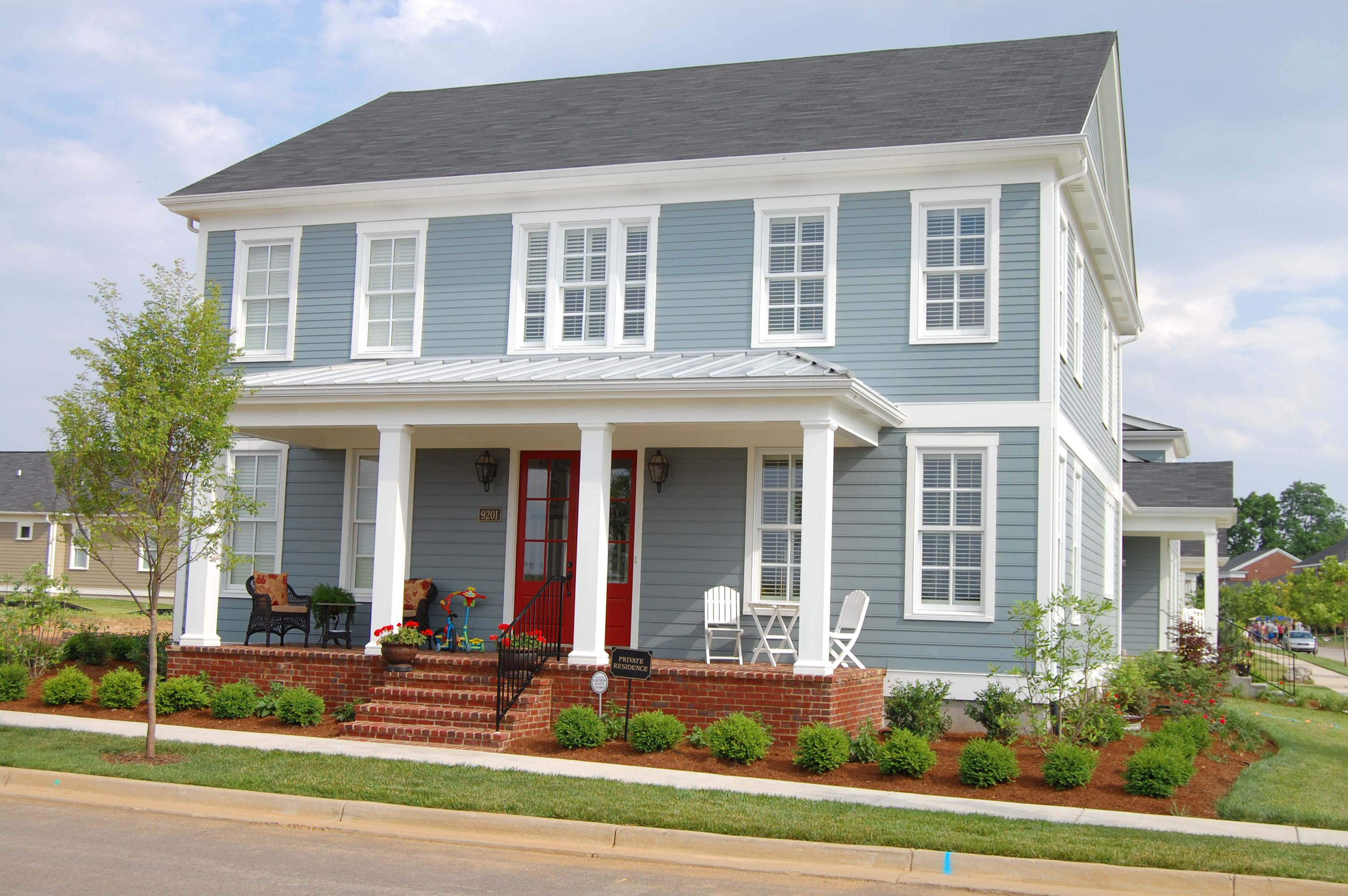 Moving to Louisville - Top Tips for New Residents