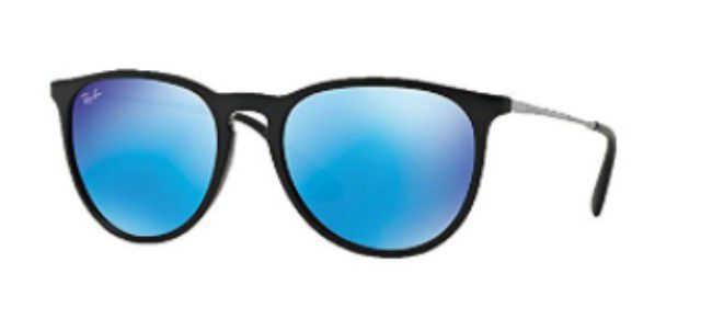 2ac012b901 Best Women s Sunglasses  Ray-Ban Erika Sunglasses