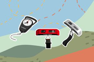 TRIPSAVVY-best-luggage-scales