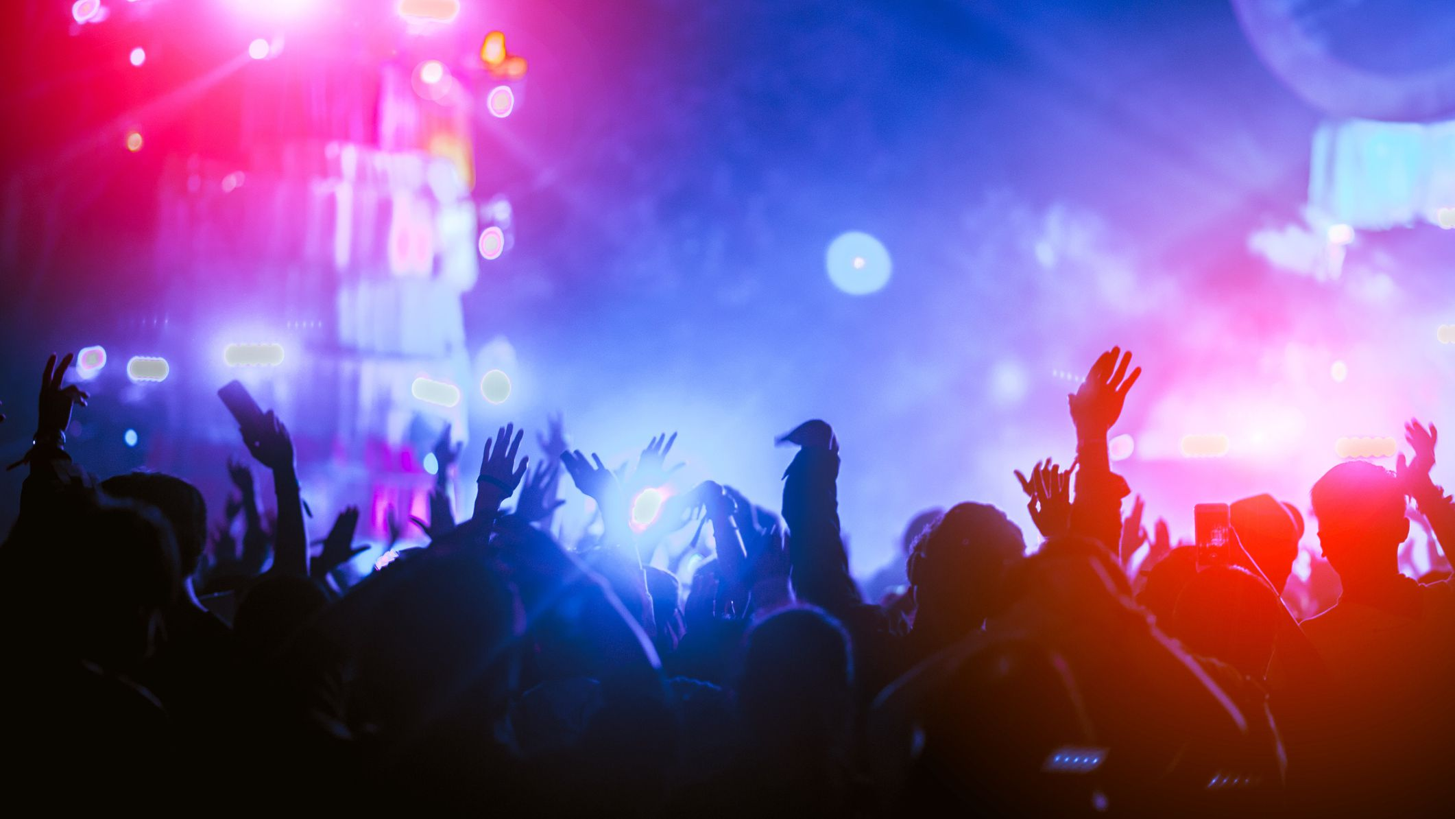 Nightclub prostitutes premier dubai Dubai visitor