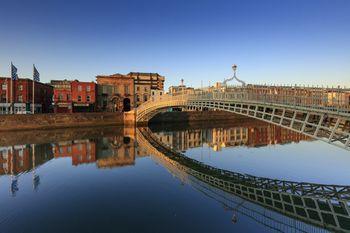 c4e5679708c35 The 11 Best Souvenirs You Can Buy in Dublin