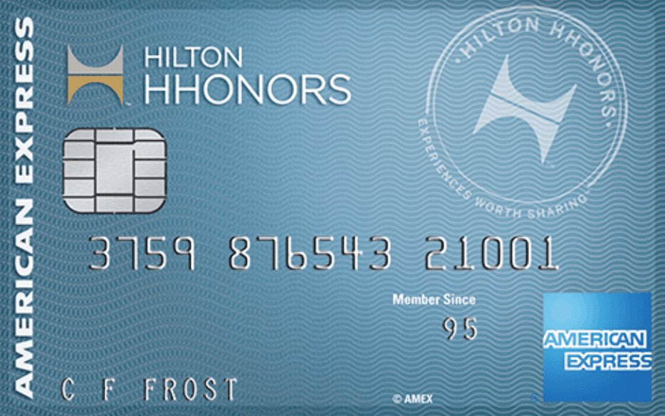 The 9 best points rewards credit cards to apply for in 2018 best hotel hilton honors american express colourmoves