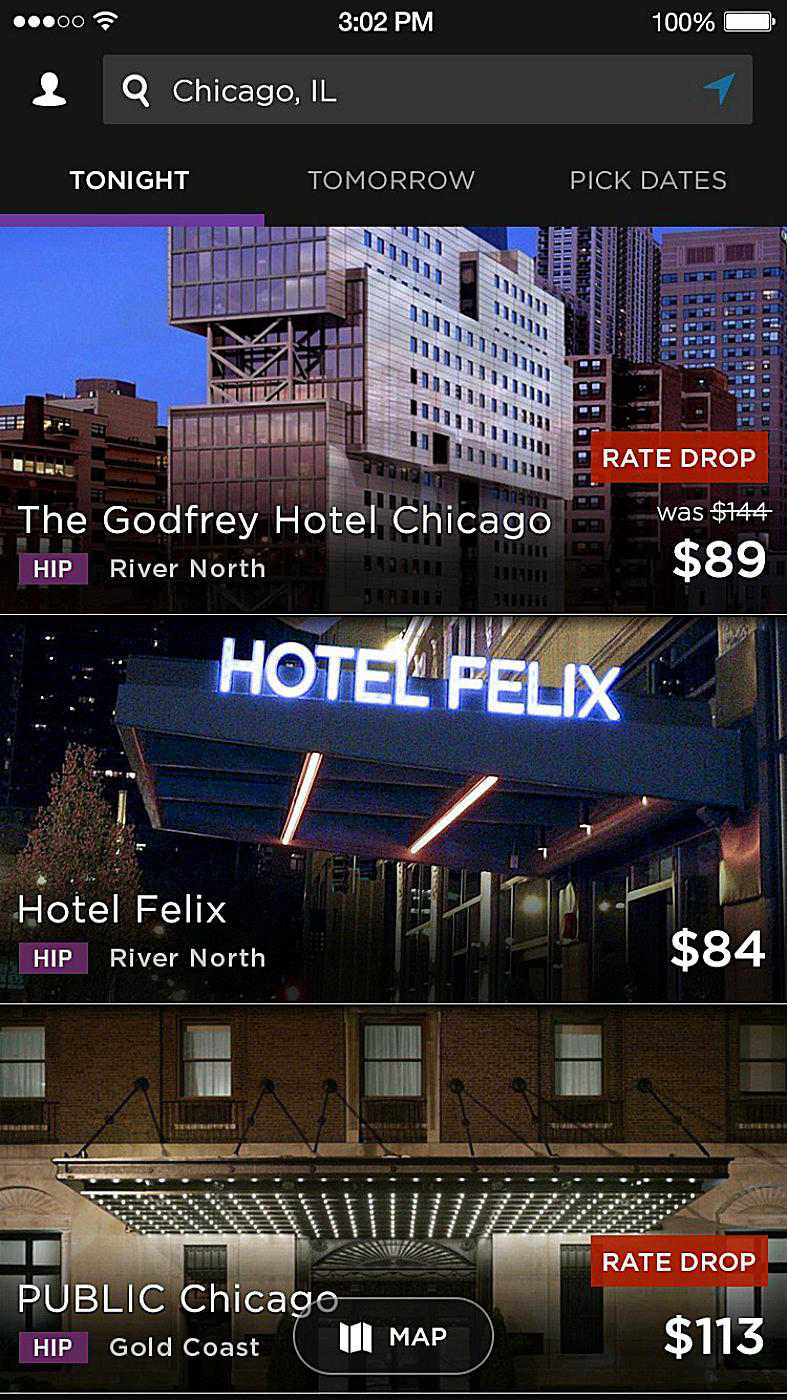 HotelTonight_RateDrop.jpg