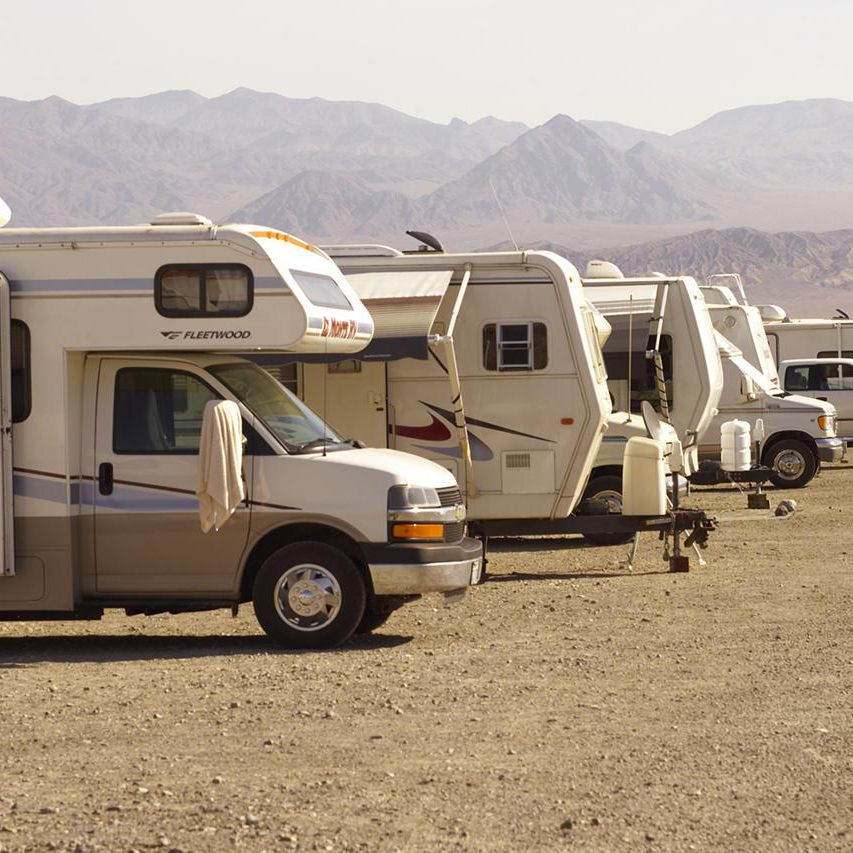 How To Inspect Your RV Electrical System
