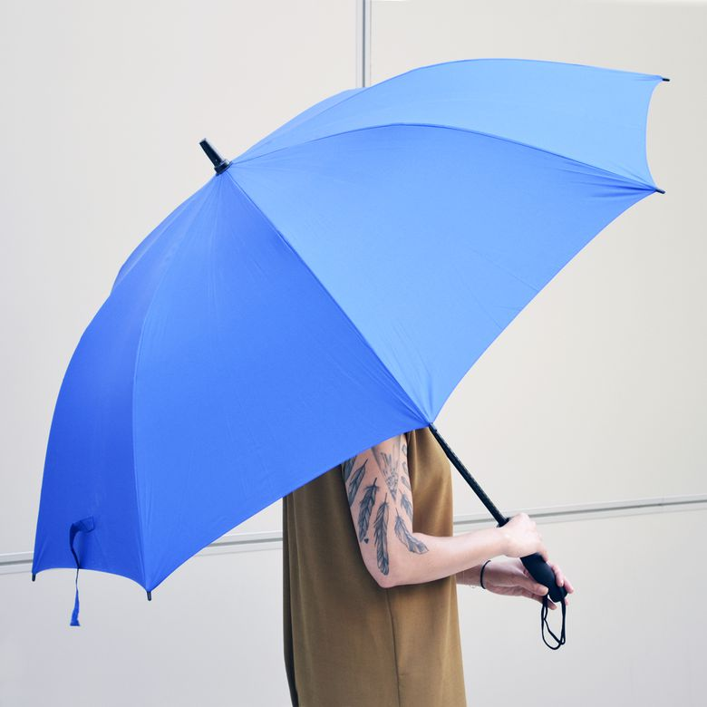 G4Free UV Golf Umbrella