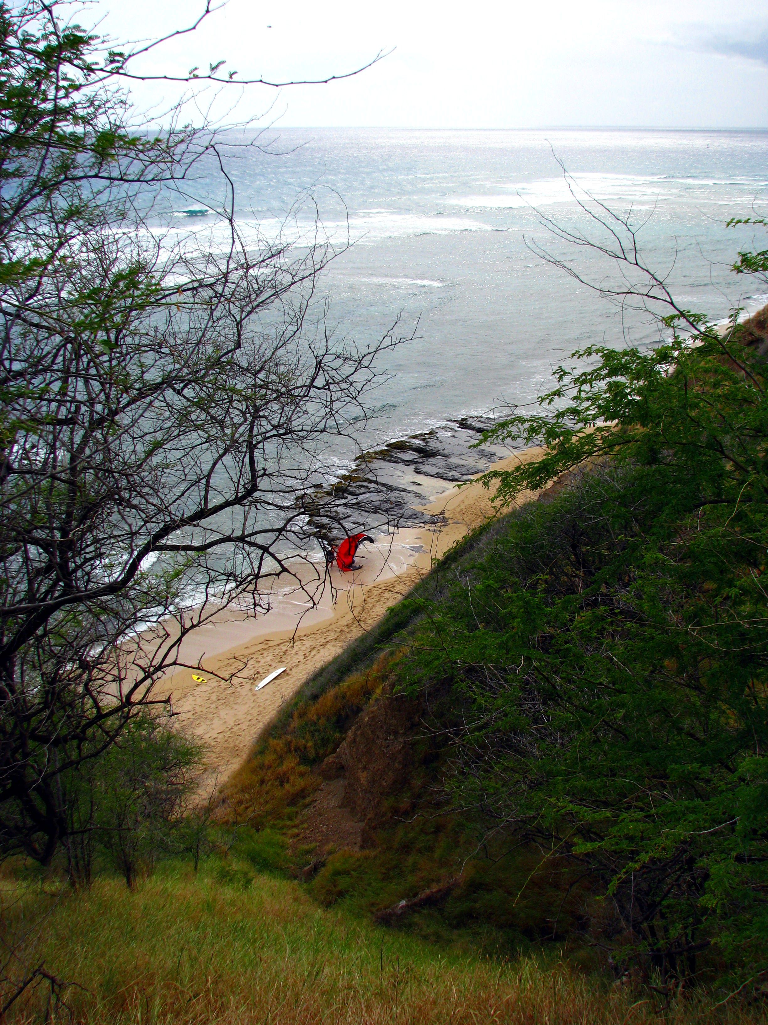 Diamond Head Beach 56a df78cf7727ce5d2 JPG
