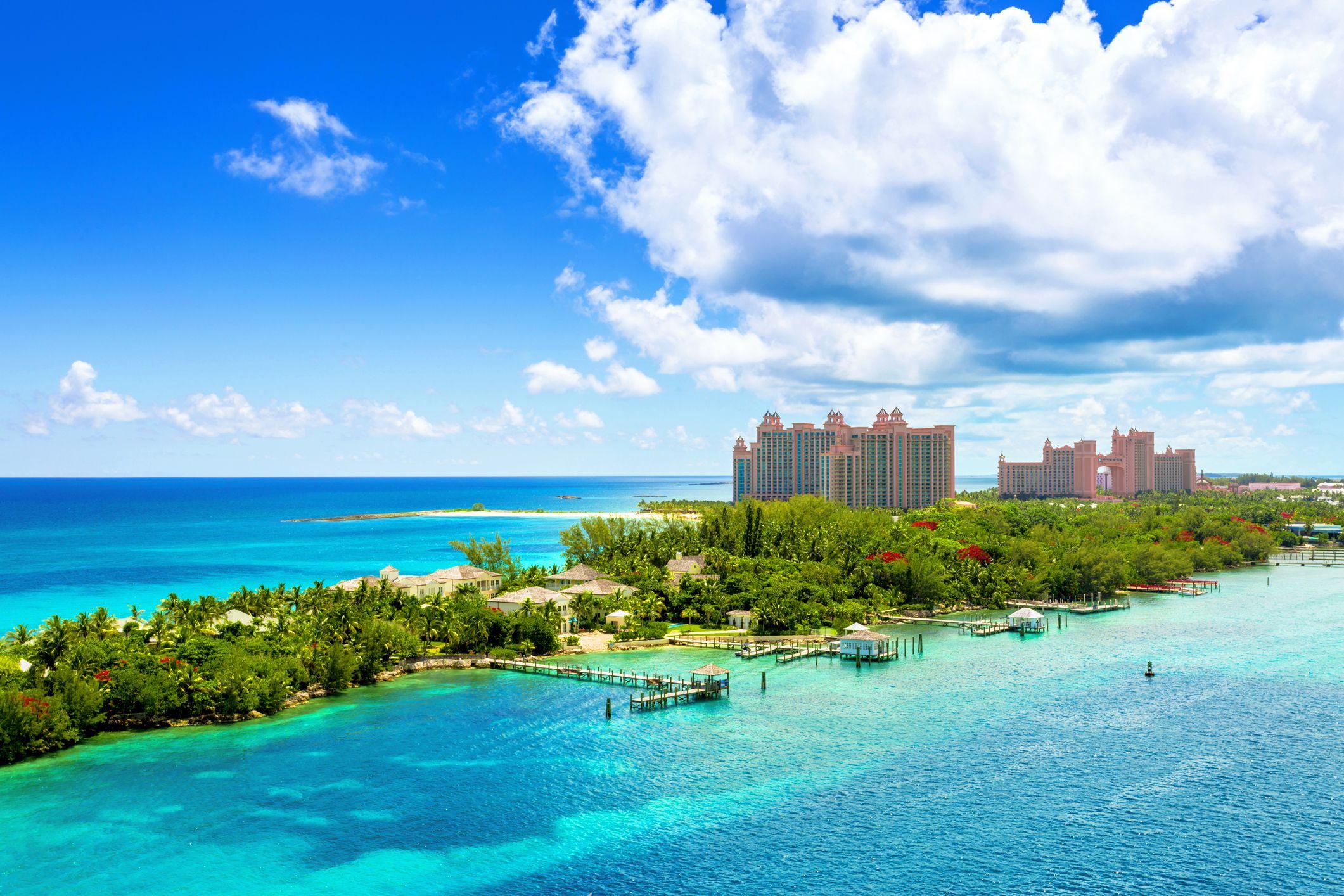 Hotels The 9 Best Bahamas Of 2019 iuPXZOkT