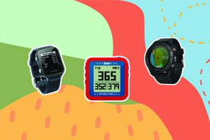 TRIPSAVVY-best-gps-watches