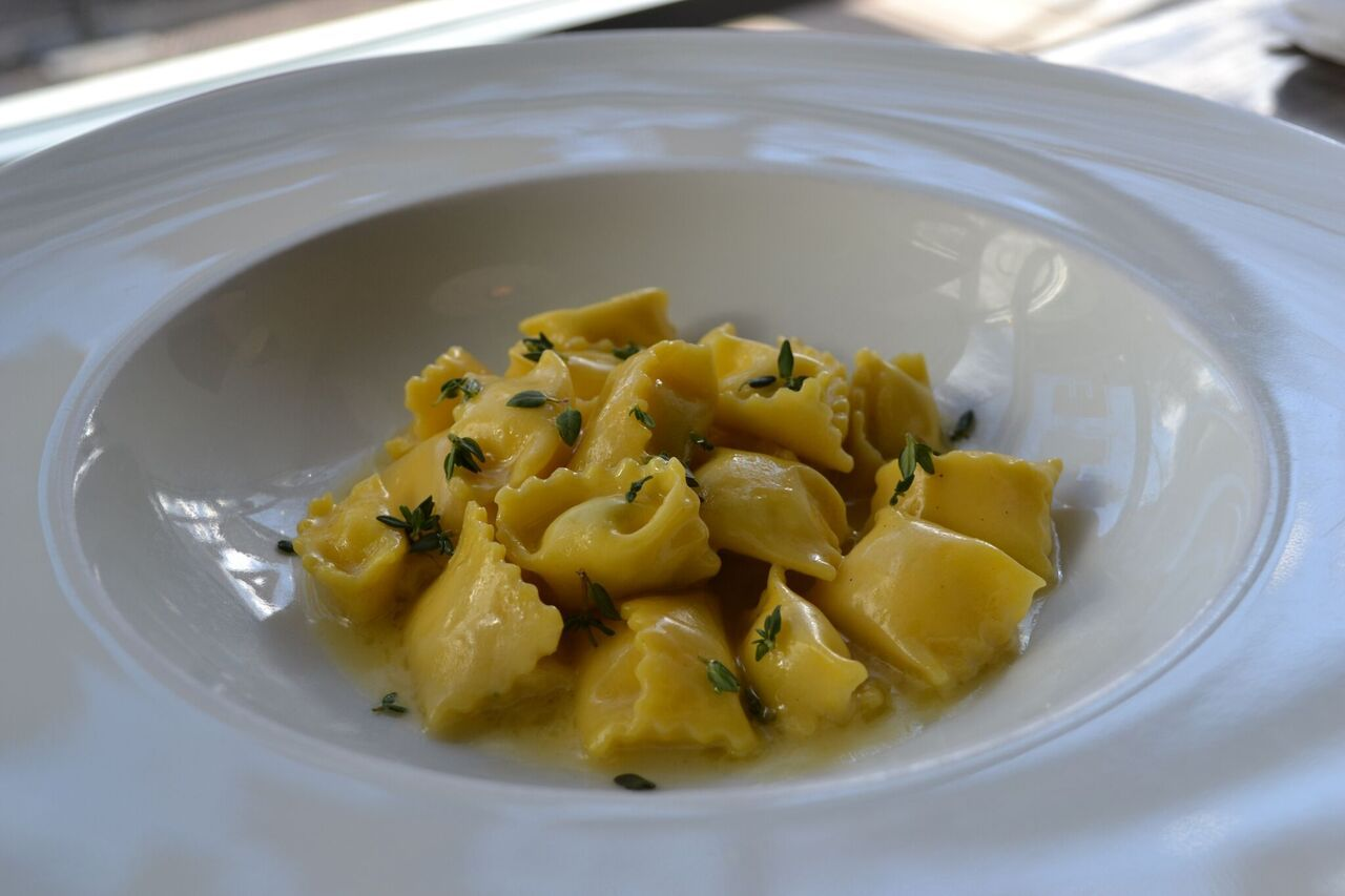 9 Top Chicago Italian Restaurants For Every Pasta Fanatic