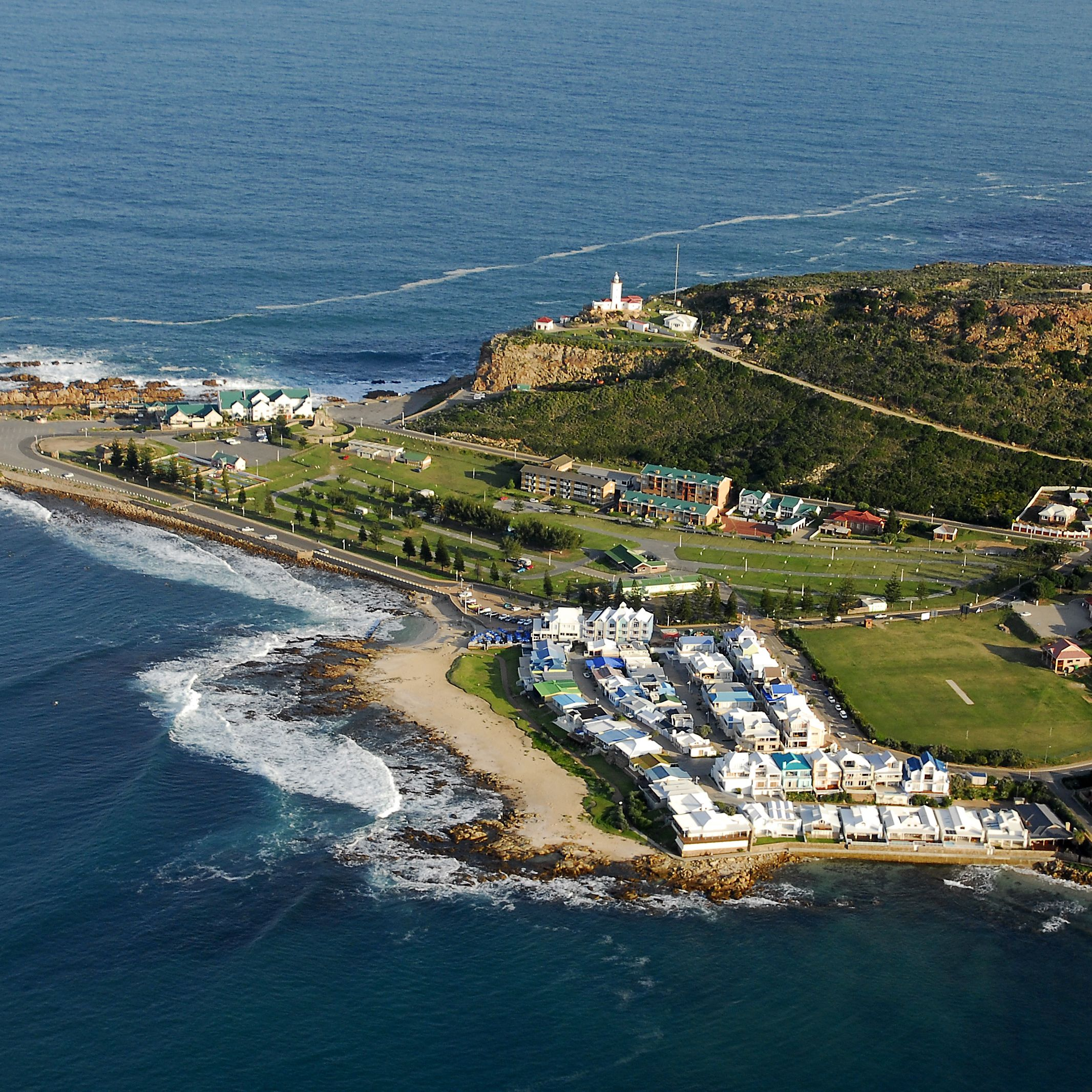 The Garden Route, South Africa: The Complete Guide