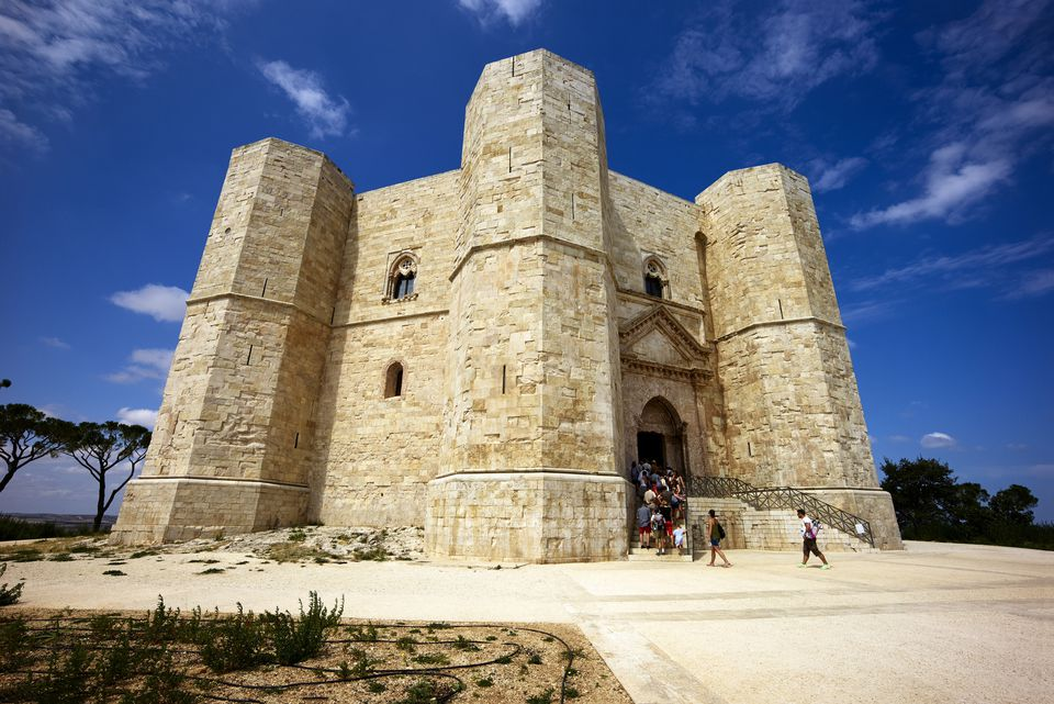 Top Places to Visit in Puglia, Southern Italy