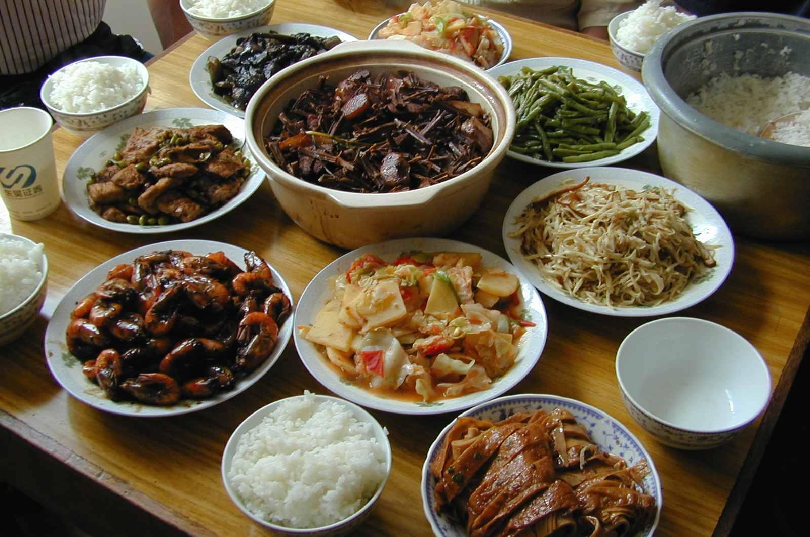 Visit Suzhou - Amazing China Travel Destination