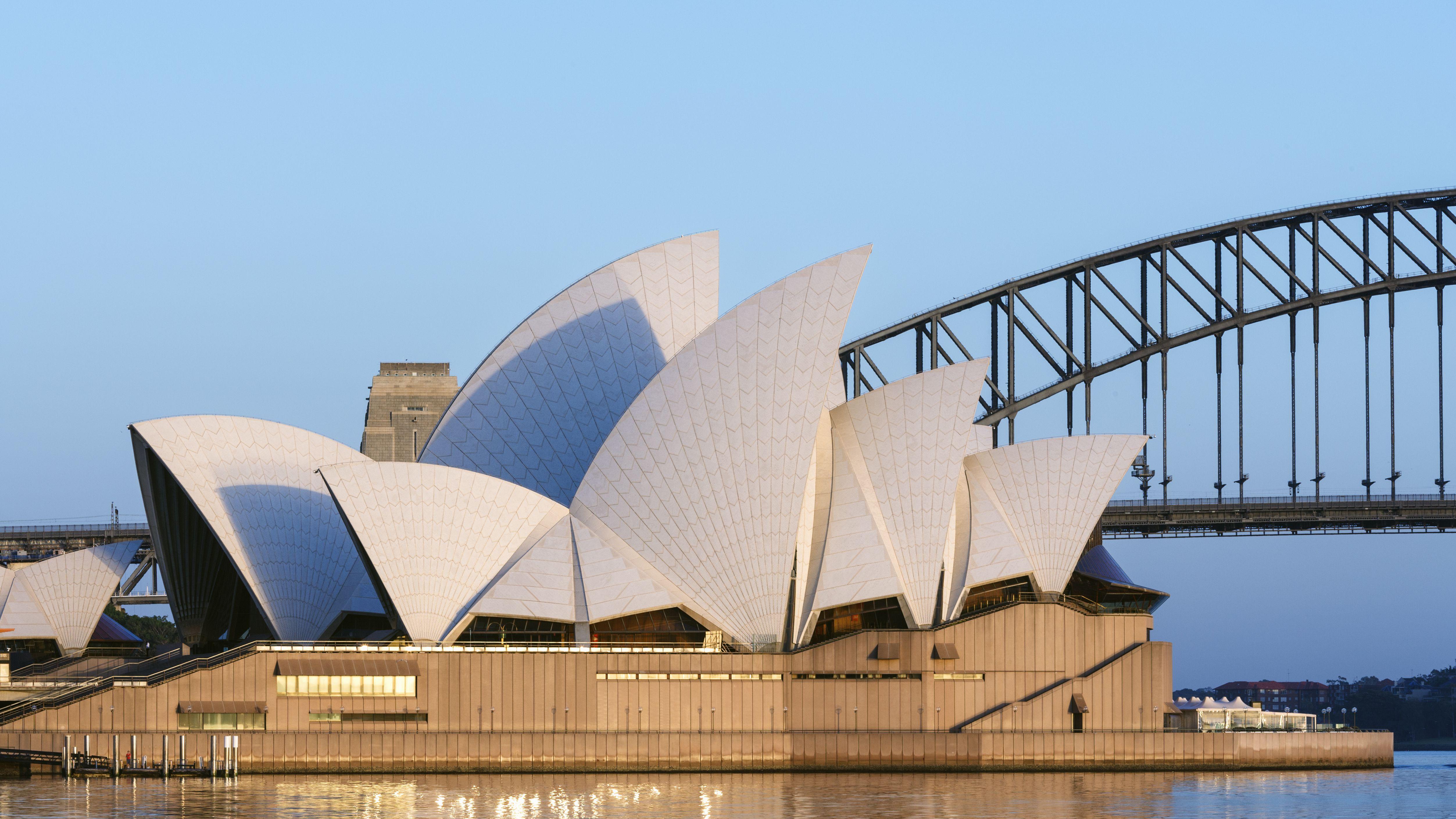 What are Australian Postcodes?