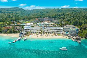 Beaches Ocho Rios Resort & Golf Resort