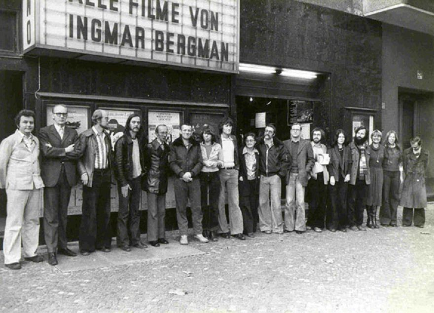 kino arsenal berlin