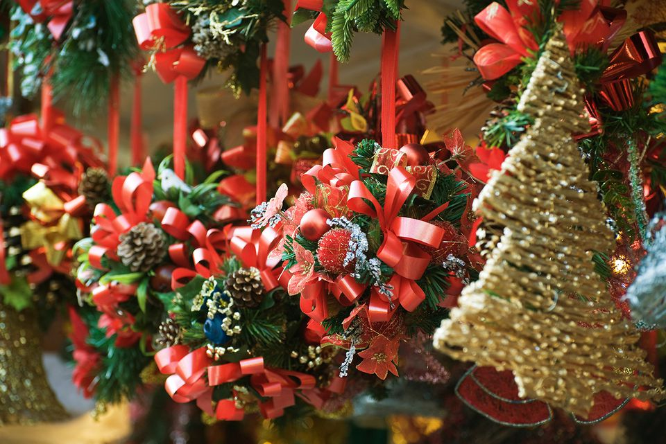 holiday warehouse - Christmas Decoration Stores Near Me