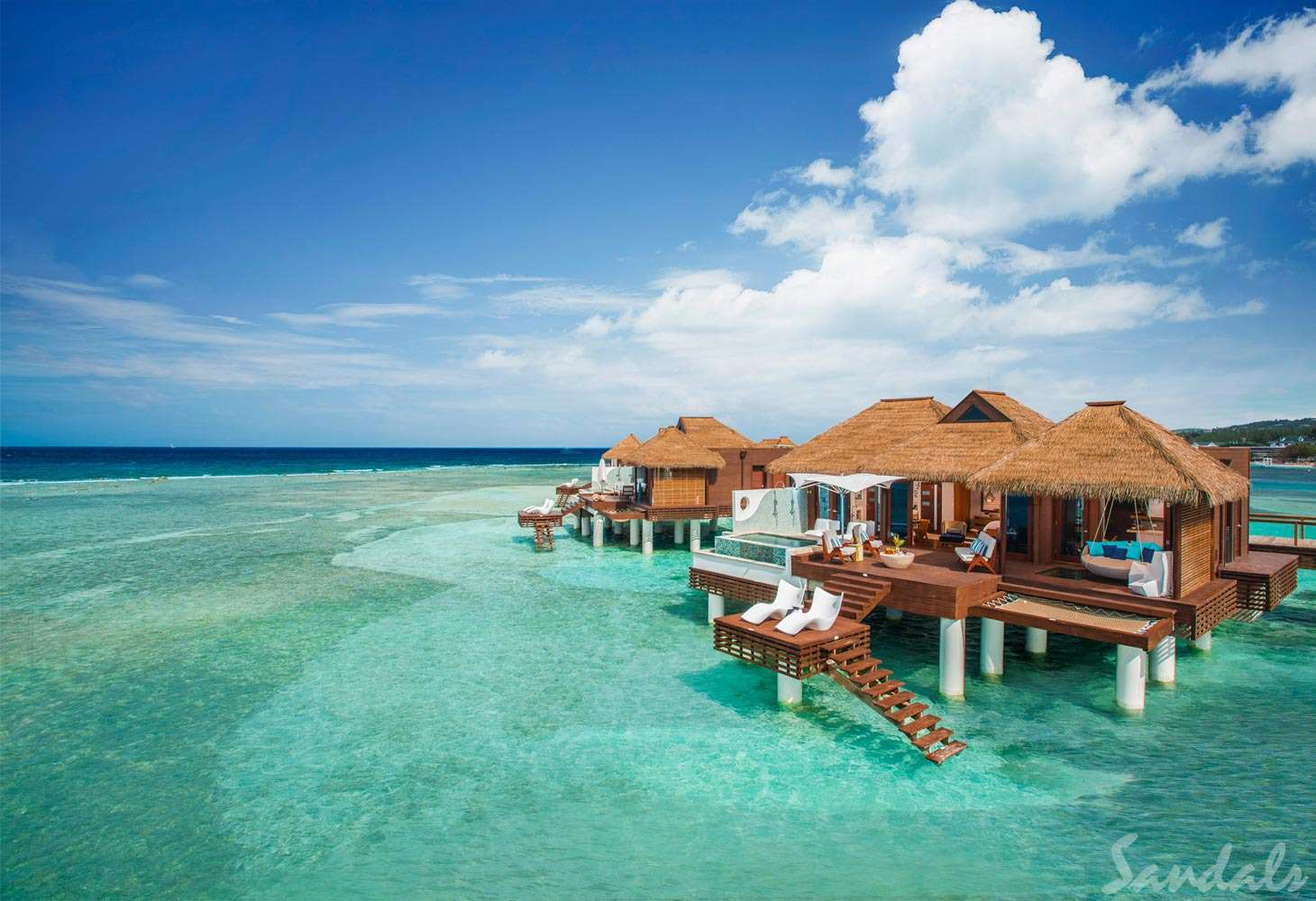 The 9 Best Adults-Only Resorts in Jamaica in 2020